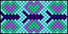 Normal pattern #38539 variation #88660