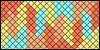 Normal pattern #27124 variation #88672