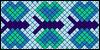 Normal pattern #38539 variation #88688