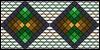 Normal pattern #40777 variation #88690