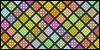 Normal pattern #35754 variation #88700