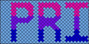 Normal pattern #53497 variation #88705