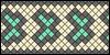 Normal pattern #24441 variation #88712