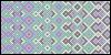 Normal pattern #53392 variation #88726