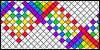 Normal pattern #52726 variation #88729
