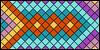 Normal pattern #4242 variation #88736