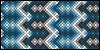 Normal pattern #52436 variation #88744