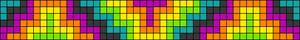 Alpha pattern #53305 variation #88764