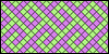 Normal pattern #9656 variation #88778