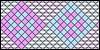 Normal pattern #23580 variation #88786