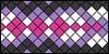 Normal pattern #27698 variation #88815