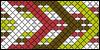 Normal pattern #47749 variation #88820