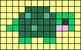 Alpha pattern #53584 variation #88824