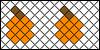 Normal pattern #16033 variation #88844