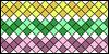 Normal pattern #22985 variation #88848