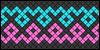 Normal pattern #38777 variation #88850
