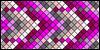 Normal pattern #25049 variation #88871