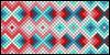Normal pattern #47435 variation #88872