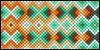 Normal pattern #47435 variation #88873