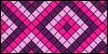 Normal pattern #11433 variation #88874