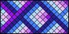 Normal pattern #30882 variation #88876