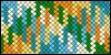Normal pattern #30500 variation #88882