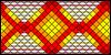 Normal pattern #51331 variation #88889