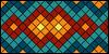 Normal pattern #27414 variation #88890