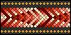 Normal pattern #33183 variation #88893