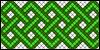 Normal pattern #45251 variation #88903