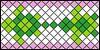 Normal pattern #47432 variation #88915