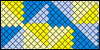Normal pattern #9913 variation #88944