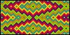 Normal pattern #38055 variation #88962