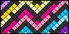 Normal pattern #52960 variation #88965