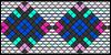 Normal pattern #42151 variation #88982