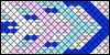 Normal pattern #47749 variation #88995