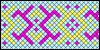 Normal pattern #53419 variation #89004