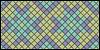Normal pattern #37075 variation #89006