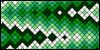 Normal pattern #24638 variation #89016