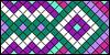 Normal pattern #53195 variation #89023
