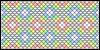 Normal pattern #17945 variation #89026