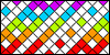 Normal pattern #46313 variation #89059