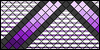 Normal pattern #47250 variation #89063
