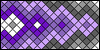 Normal pattern #18 variation #89068
