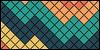 Normal pattern #37027 variation #89069