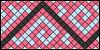 Normal pattern #49943 variation #89070