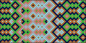 Normal pattern #53201 variation #89091