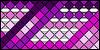 Normal pattern #52077 variation #89098