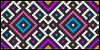Normal pattern #36639 variation #89101