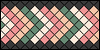 Normal pattern #410 variation #89106